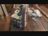 Гриндер фанерный своими руками. Homemade grinder