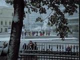 Видео из советских фильмов