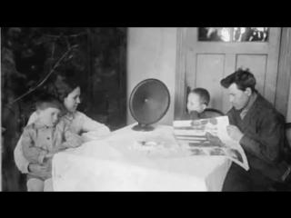 Светлана Сурганова - Довоенный вальс