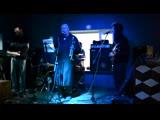 2019-05-12-Родные Березы Live At ДЮНЫ