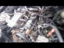 Audi 80 b3 aad 2.0