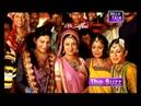 Jhodha Akbar - Rajat Tokas skips 350 episode celebrations MUST WATCH