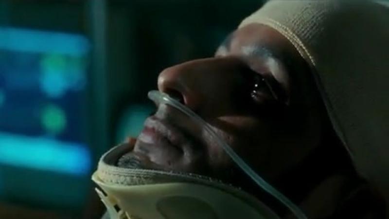 Фрагмент фильма Три идиота (Индия) (online-video-cutter.com) 2011г.