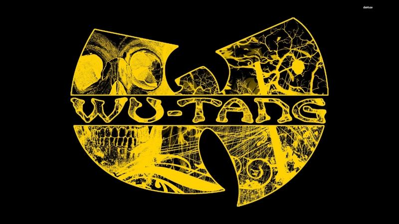 Wu Tang If Time Is Money Hood Go Bang ft Method Man