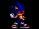Sonic exe plus #1