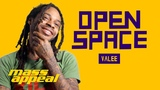 Open Space Valee Mass Appeal