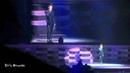 {HD} [FANCAM] SHINee Jonghyun - This Woman's Work SHINee World Singapore