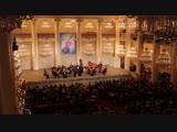 Антонио Вивальди - Времена года - Зима