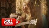 Melisa - Sadece Sen (Official Video)