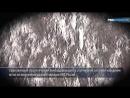 Ювелирная работа бомбардировщика Ту 22М3М Видео учебного полета