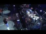 Zappa plays Frank Zappa - Great solos
