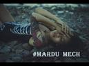 ARo Mardu Mech Audio 2018