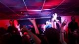 KYPCK - Последний тур (Poslednii tur)