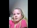 Алиса Кантор - Live