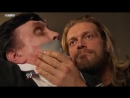 Edge torments an abducted Paul Bearer SmackDown 2011