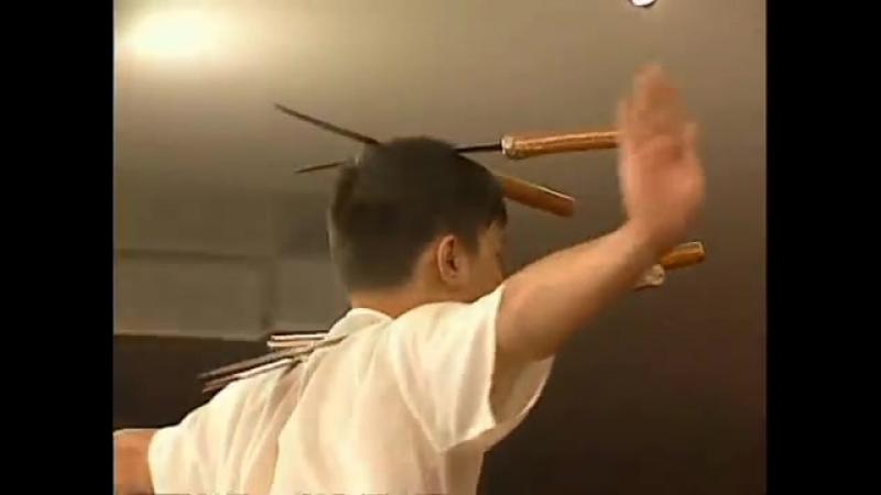 Таиланд. Золотой глобус - 22 - Burma TV - tv.voiceofburma.ru