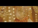 [Teaser] 180618 › Neon Punch - MOONLIGHT (Dayeon)