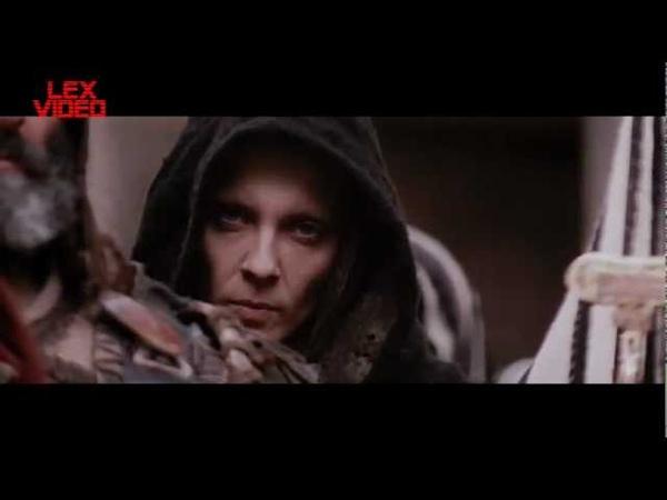 Ты был готов - Лиза Лукашина LEX_video.avi