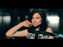 Junior Caldera feat. Sophie Ellis Bextor - Cant fight this feeling