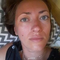 Аватар Марии Богуцкой