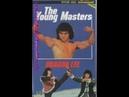 Dragón el joven Maestro- Dragón Lee 1978