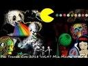 Psy Trance Goa 2018 Vol 47 Mix Master volume