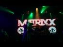 The matrixx