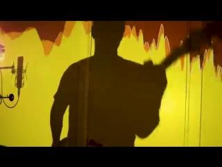 Александр Пушной - Walk Like an Egyptian (The Bangles)