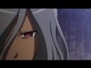 Inazuma Eleven: Ares no Tenbin (16) | Субтитры