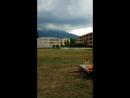 Выезд из Лихтенштейна