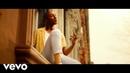 Aloe Blacc Brooklyn In The Summer