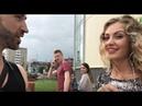 Approaching HOT Russian Women Getting Dates [INFIELD VLOG]