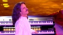 """Yanni – """"Renegade"""" Live In The Forbidden City and Restored"""