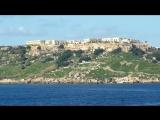 4 Мальта