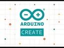 *Программирование и схемотехника|Arduino| Урок 2 - Первая программа