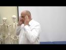 Остеопатия и здоровье височно нижнечелюстного сустава щелчки спазм боль