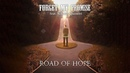 Forget My Promise (feat. Nikolas Quemtri) - Road Of Hope
