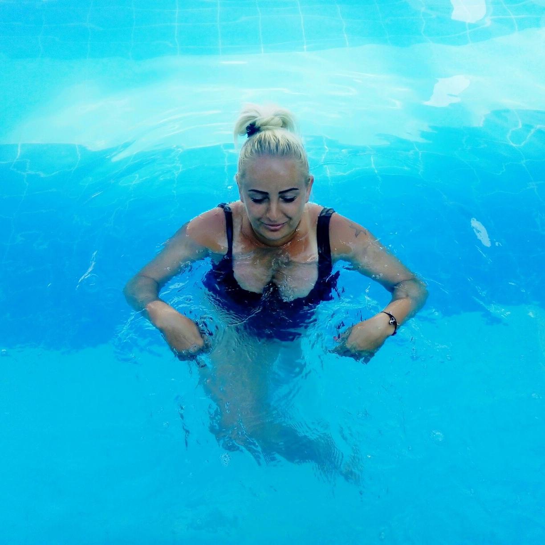 перелет - Елена Руденко (Валтея). Кипр мои впечатления. отзывы, достопримечательности, фото и видео.  JyjKR67QRYs