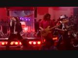 Whitesnake...Dont break my Heart again 1981