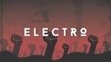 Lawz - Revolution Electro