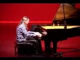 Металлика на фортепиано