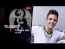 Millennium Song Contest 2011 | Zweites Halbfinale