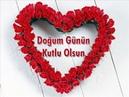 MATAN LOVE FERID AD GUNU