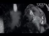BABY D - Let Me Be Your Fantasy (Original Version) 1993