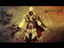 Assassin s Creed 2 № 8 Донатный стрим New майский стрим Stream-frog