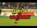 2005 2006 Sezonu Galatasaray Şampiyonluk Klibi