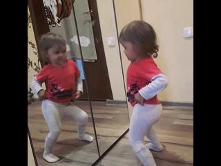 Танцы Дети Лобода Суперзвезда