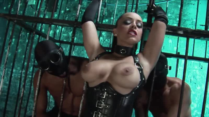 Фильм Проповедь извращенного (Preach to the Perverted, 2011, Великобритания, 18)