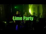 Lime Party - Нарезка 2