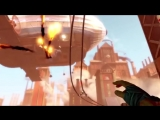 Bioshock Infinite - Alternative Launch Trailer ( 480 X 854 ).mp4
